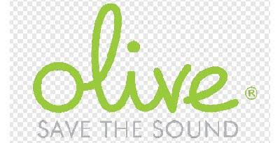 Olive Sound