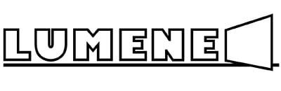 Lumene