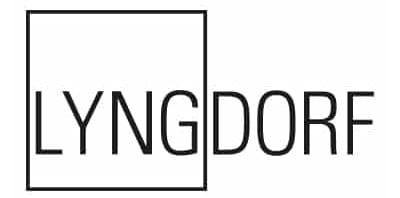Lyngdorf
