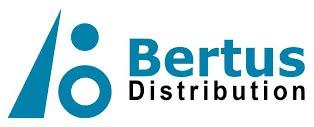 Bertus
